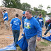 Eliza-A-Baker-School-55-Playground-Build-Indianapolis-Indiana-174