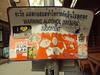 Mr Kobo Sticker Combo in Thailand (MrKobo) Tags: street art indonesia thailand sticks sticker mr stickers cartoon best malaysia graffit ever combo combos kobo pidzotto