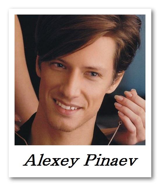 LOOP_Alexey Pinaev5001(UOMO22_2007_01)
