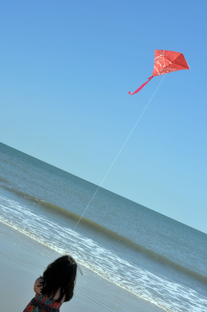 grandview beach 4