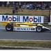 Rene Renault Photo 8