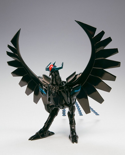 official-black-phoenix-02
