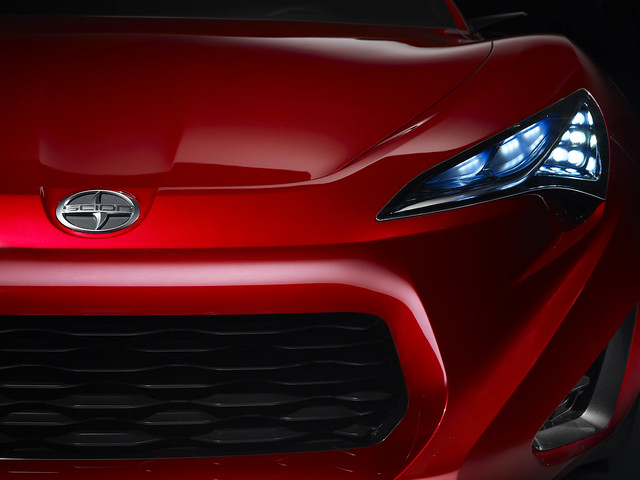 FRS Concept_Misc_062