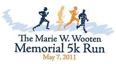 Wooten Memorial Run