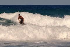 La Pared surfer (luckhardt) Tags: puertorico lapared loquillo surfingpicnikpuertoricodisc2