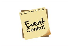 Event Central (noelevz) Tags:
