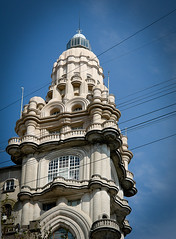 Buenos Aires, Argentina (monsieur I) Tags: southamerica argentina arquitetura architecture arquitectura buenosaires buenos aires amricadosul sudamrica argentineintro monsieuri