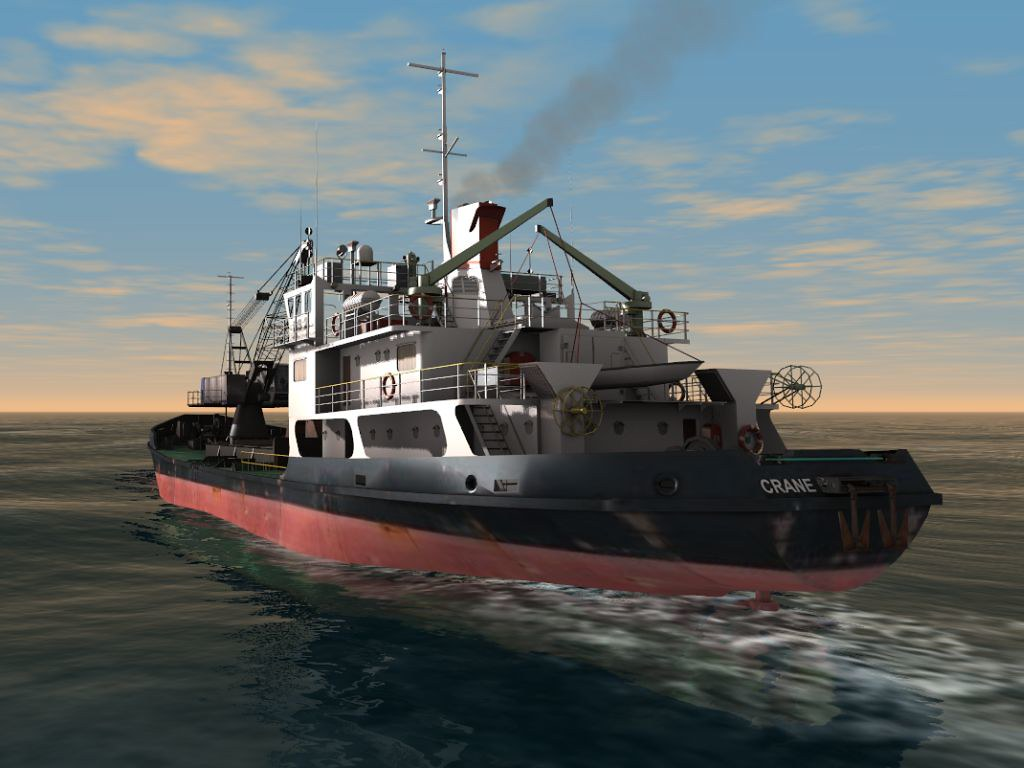 virtual sailor 7 crack