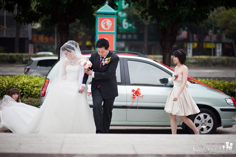 [婚禮攝影]立仁&佳蒂婚禮全紀錄_076