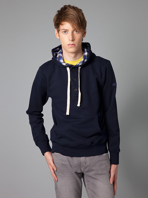 Benjamin Wenke0121_GULT GROUP_Ben Sherman