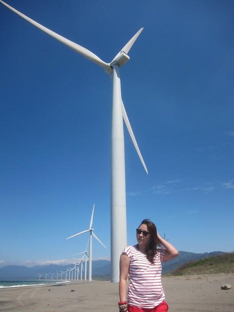 Bangui Windmills (13)