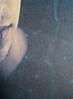 Marco Mancassola, Non saremo confusi per sempre, Einaudi 2011; Progetto grafico di Bianco, alla cop.: foto Stephen Carrol / Trevillon images; cop. (part.), 7