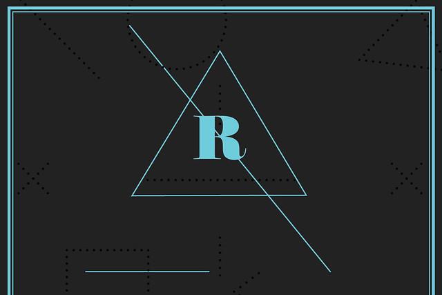 RRR.003