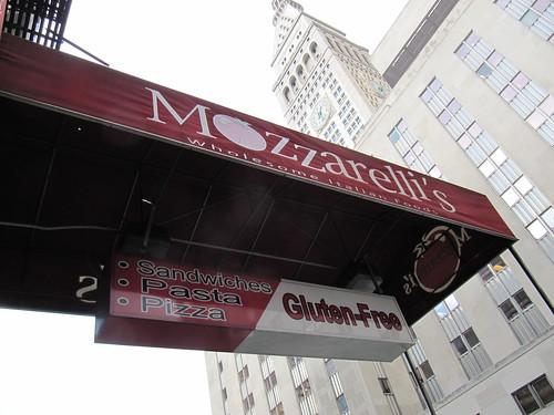 mozzarellis (2)