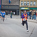 2011-downtown-5km-london-1