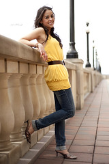 J1-SM (Infinet Photograffi) Tags: canada fashion model nikon eric ottawa infinet d700 photograffi desarmia