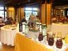 DSC07068 (Hotel Renar) Tags: de hotel artesanato terra pascoa maçã renar recreação hospedes pacote fraiburgo