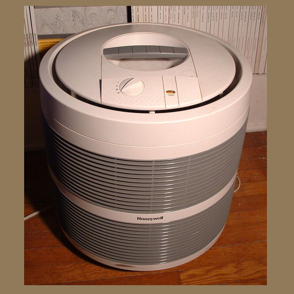 Honeywell-elec.-air-purifie$75