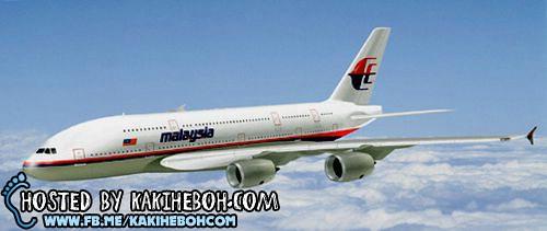 malaysia_airways (1)