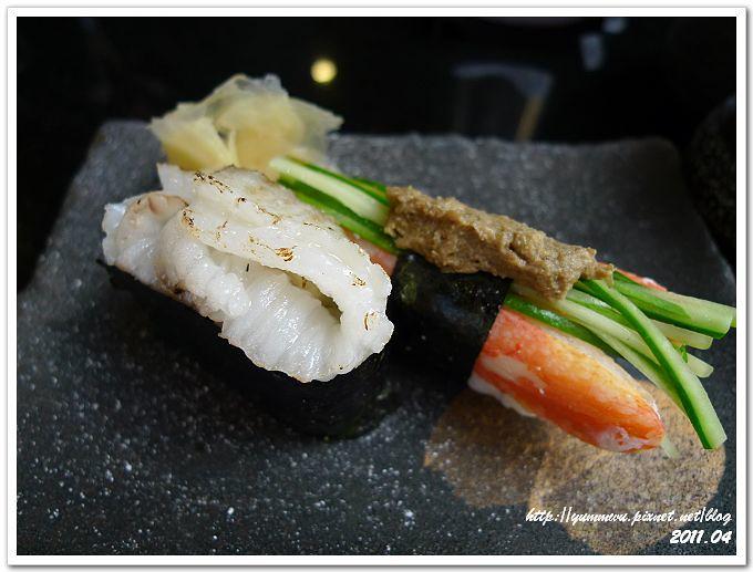 山玄日本料理 (22)