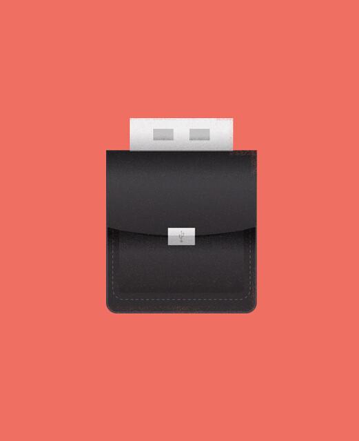 Briefcase 2.0