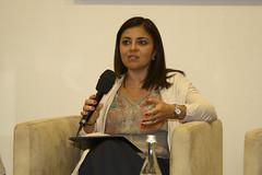 2011-04-25-Construir Ideias-A Liberdade das Liberdades-Drª Magda COCCO