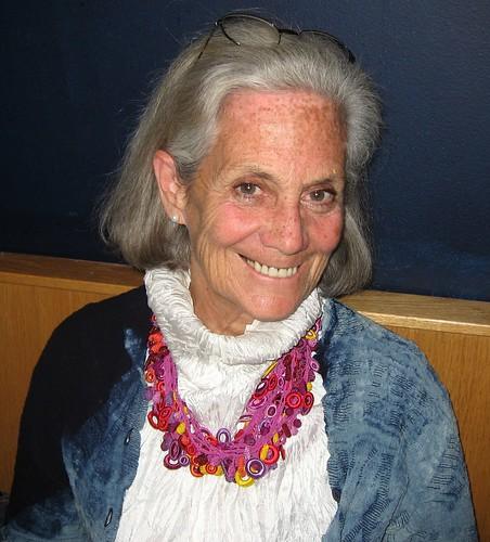 Amy Katoh REV