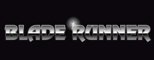 blade-runner edited