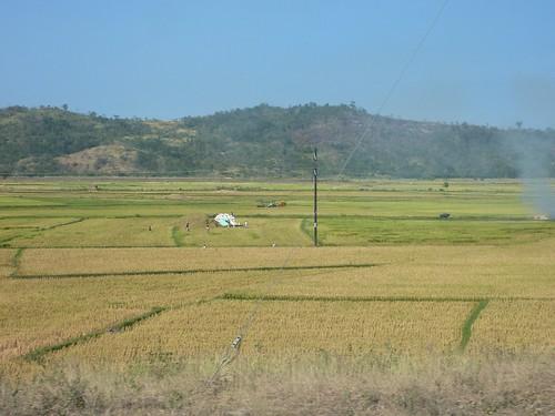 Mindoro-Sablayan-Sabang (44)