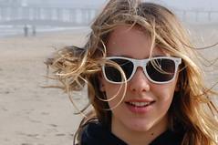 whirlygig (nosha) Tags: ocean new sea portrait usa beautiful beauty photography newjersey spring nikon grove nj og jersey april cw 50mmf14 lightroom 2011 oceangrovenj nosha nikond40 oceangrovenewjerseyusa