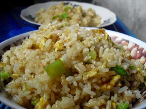 Nasi Goreng Emak
