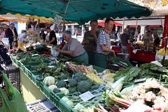 basel farmers market 139