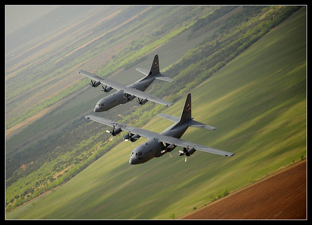 0424_ABLO_C130_Flight2
