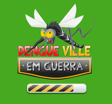 dengueville-guerra