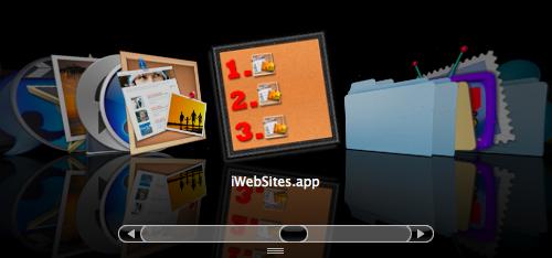 スクリーンショット(2011-04-30 12.50.30)