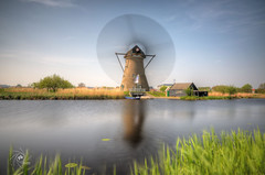 Kinderdijk-18 (efte78) Tags: mill netherlands windmill moulin long exposure hdr hollande greatphotographers allxpressus d7000 platinumpeaceaward doublyniceshot tripleniceshot mygearandme mygearandmepremium mygearandmebronze mygearandmesilver mygearandmegold mygearandmeplatinum mygearandmediamond