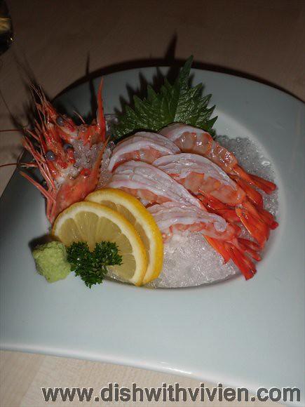 senjyu6-shrimp