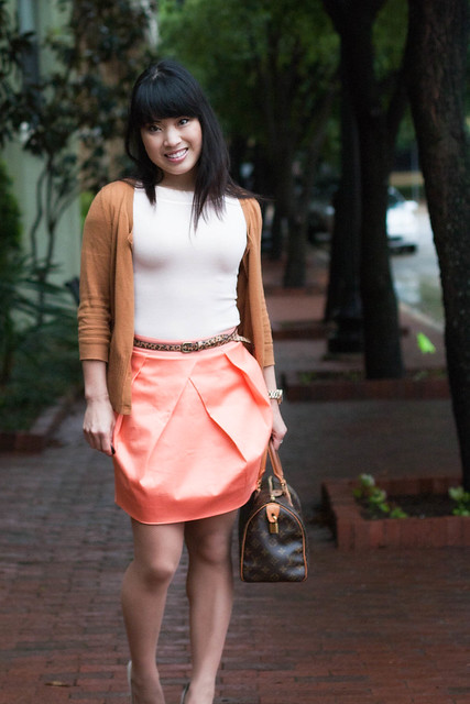 gap ribbed waist cardigan winter ochre j. crew lunette mini melon forever 21 leopard belt louis vuitton speedy mk 5430