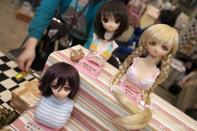 DollsParty25-DSC_3045
