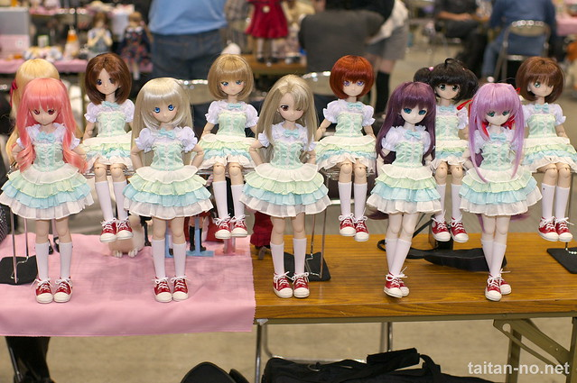 DollsParty25-DSC_3219