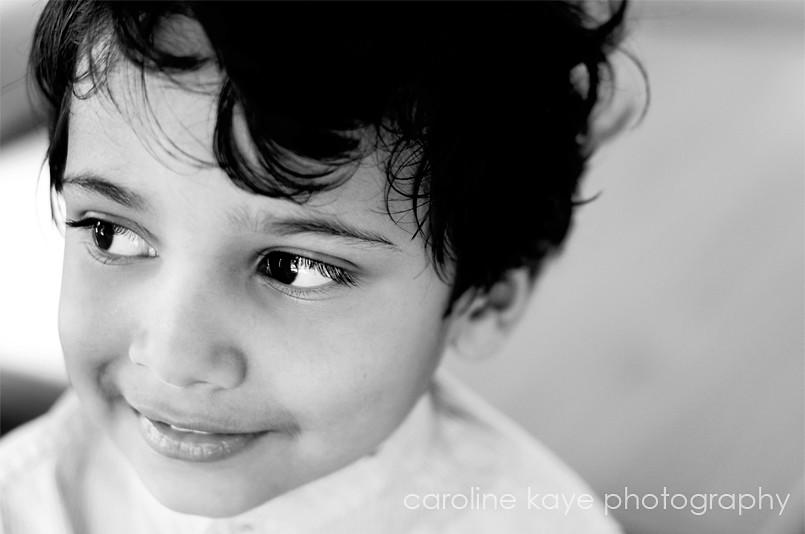 Rajni_Blog_2