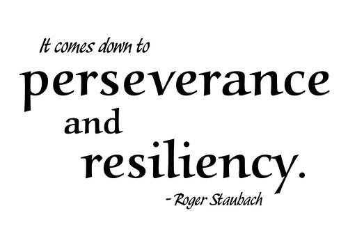 DChitwood_PerseveranceAndResiliency