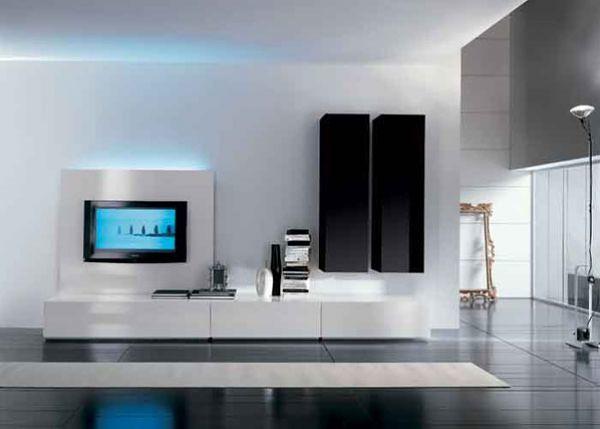 Mobila Living 30 by Mabis VMB Company
