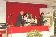 colegioorvalle_diadellibro (92)