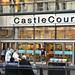 Belfast - Castle Court