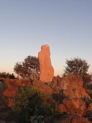 Broken Hill 40 (Travel Andy) Tags: brokenhill