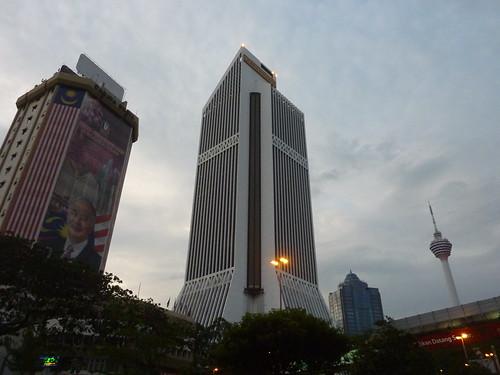 Kuala Lumpur 2011 (37)