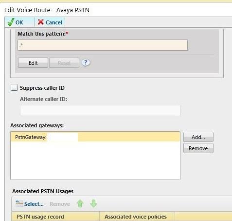 VoiceRoute-2