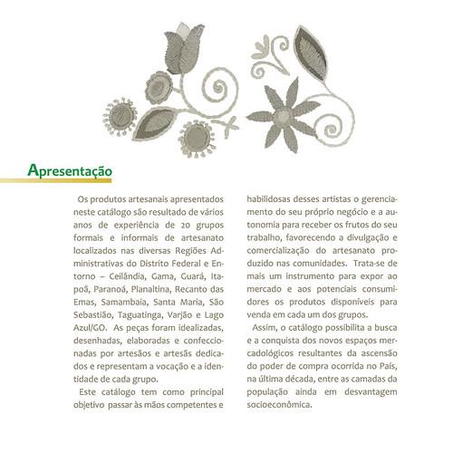 Catálogo Produtos Rede Paranoarte - Apresentação by PARANOARTE