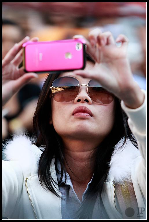 turista-iPhone-rosa